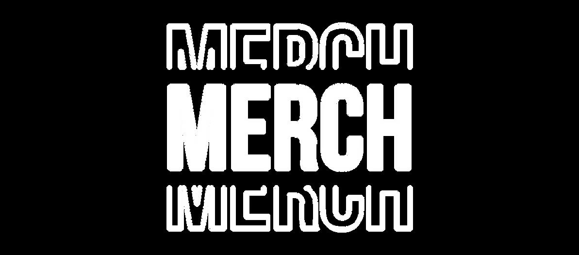 Merch-2.png