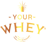 YourWhey final logo.png