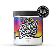 brainbow-white (1).png