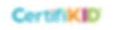 CertifiedKid_Logo.png