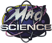Mad_Science_Logo_3D_M-e1483109637238.jpg