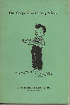 Cover 1954 Manual.png