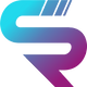 csr_logo_bluepink.png