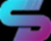 Cammie_Sturch_Design_logo.png