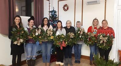wreath making 2019.jpg
