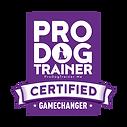 PDT-Logo-Certified-Purple-1-removebg-pre