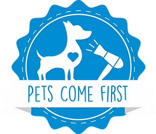 Pets Come First Logo Final.png