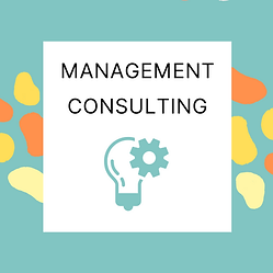 Management Consulting.png