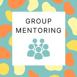 Group Mentoring.png
