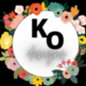 KO Designs  Logo.png