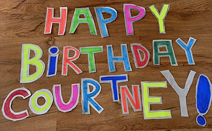 thumbnail-bday-courtney.png
