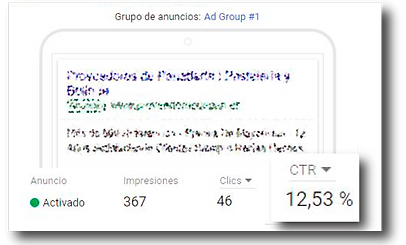 Google-Ads-PNG.png