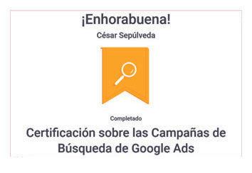 Certificado-Google-Ads_v02.jpg