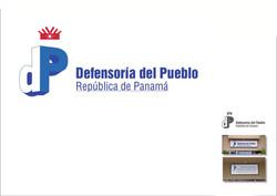 Defensoría_del_Pueblo.