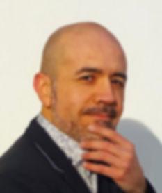 César-Sepúlveda-2019-Enero-alta.jpg
