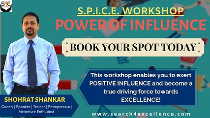 Influence Workshop.png
