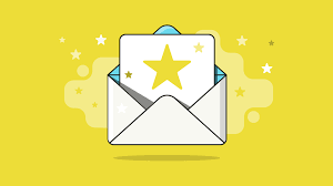 format for effective email