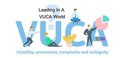 VUCA_edited