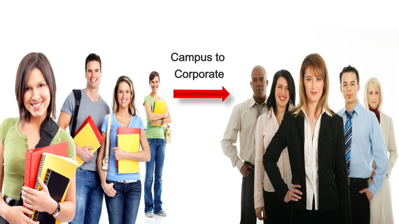 Campus%20to%20Corporate_edited