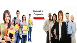 Campus%20to%20Corporate_edited