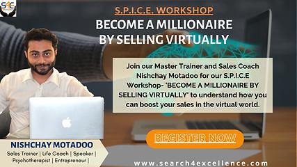 Sales Workshop.png
