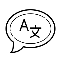 professional language