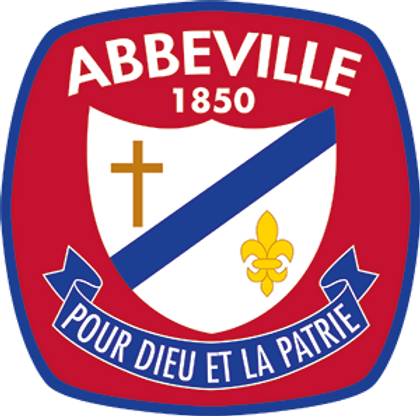 AbbevilleFullColorPatch.png