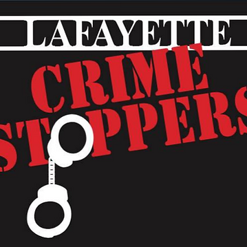 LafCrimeStoppers_edited.png