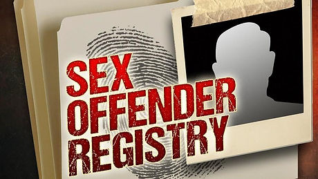 sexoffenderregistry.jpg