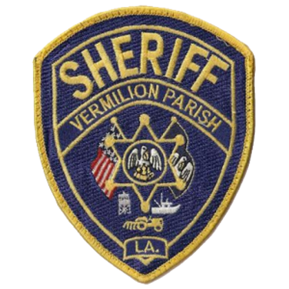 vermilion-parish-sheriffs-office.png