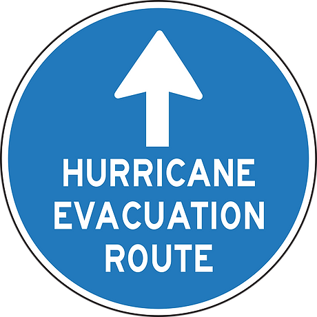 hurricane-43880_960_720_edited.png