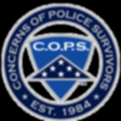 Cops-logo.png