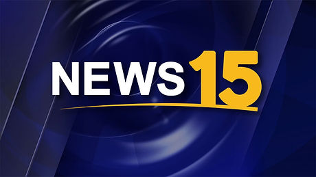 news-15-generic-image-logo.jpg