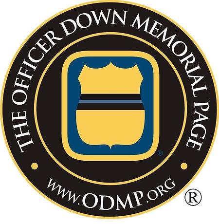 ODMP.jpg