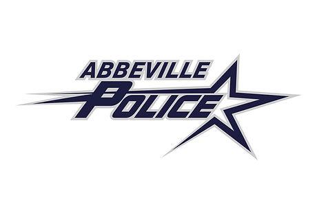 Abbeville Police Logo-1.jpg