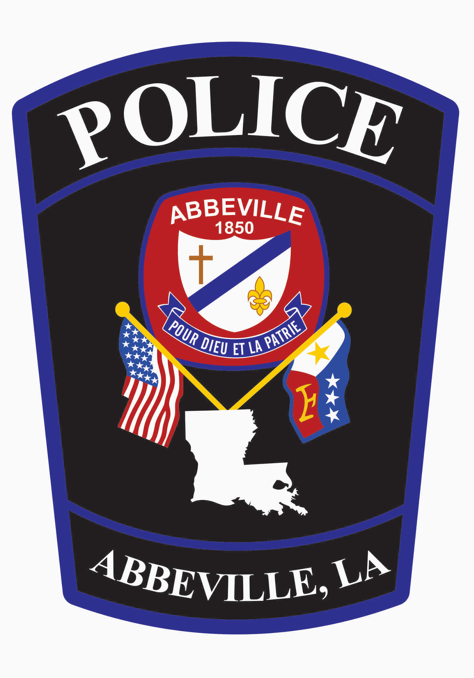 Home | Abbeville Police Department