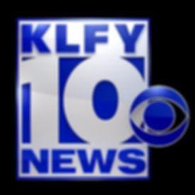 KLFY.jpg