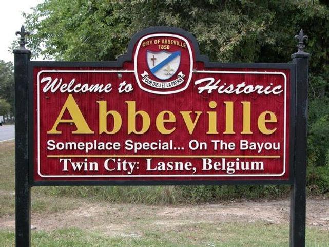 abbeville.jpg