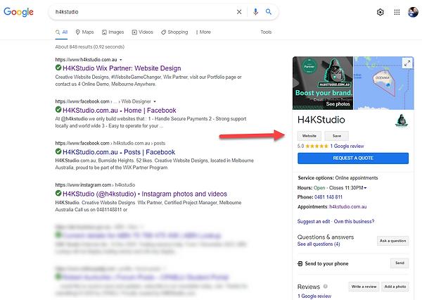 Google-Result.png