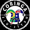 High-logo-trans - SMALL.png