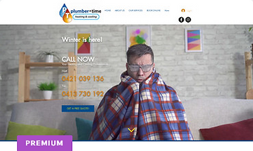 Plumbertime-Wix-Premium.png