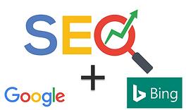 Seo-Google-Bing.png