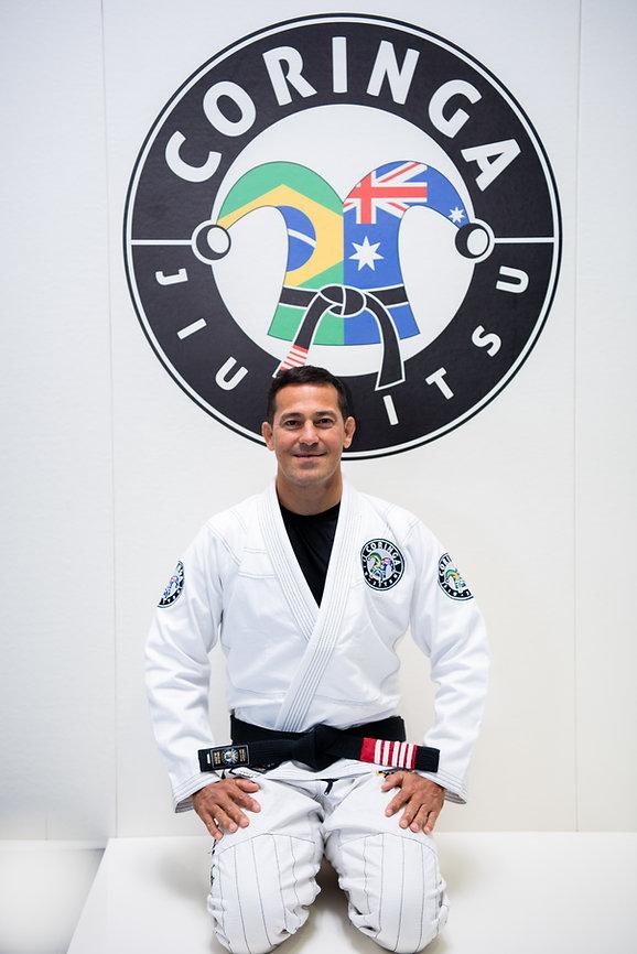 Fabio Coringa Nunes
