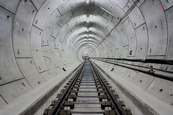 London Crossrail railway system1.jpg