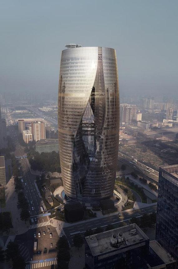 Leeza Soho Tower1.jpg