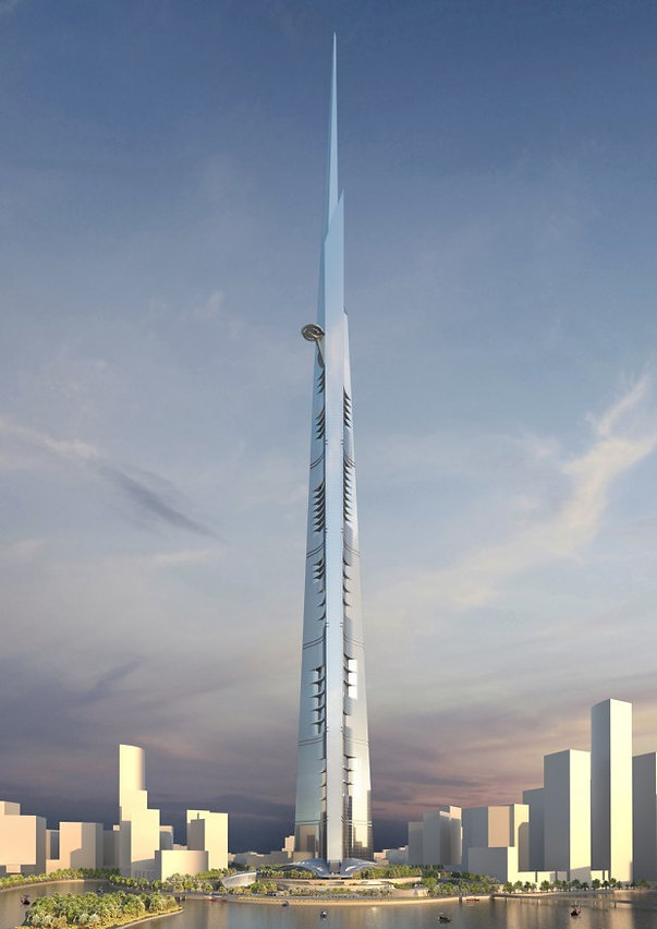 Jeddah Tower2.jpg