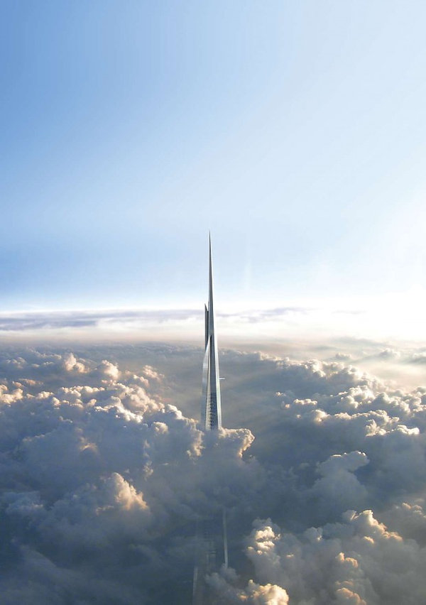 Jeddah Tower1.jpg