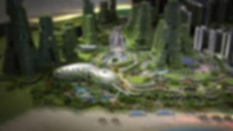 Forest City102332.jpg