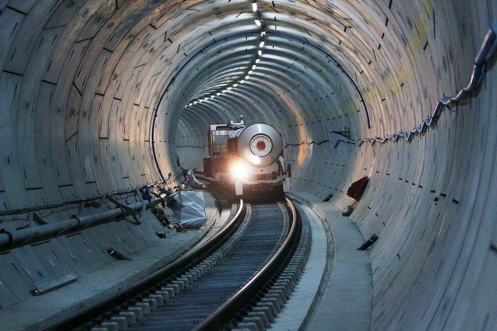 London Crossrail railway system2.jpg
