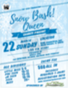 Snowbash Queen Front Final-fixed ad.png
